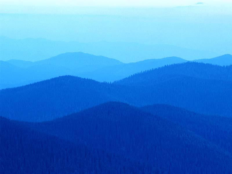 Blue-hills.jpg